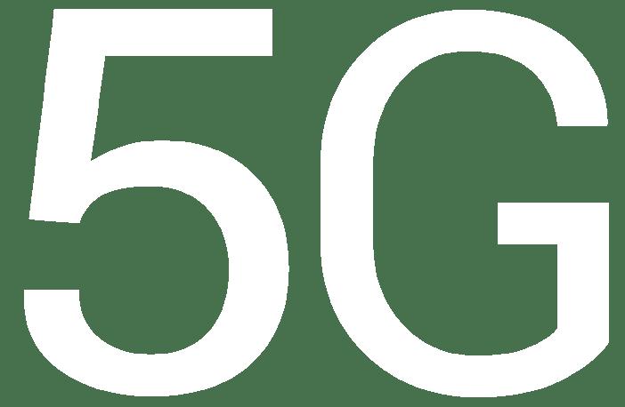 5g_future2
