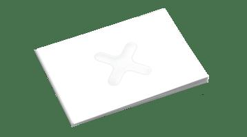 catalogue_pdf_2021_f