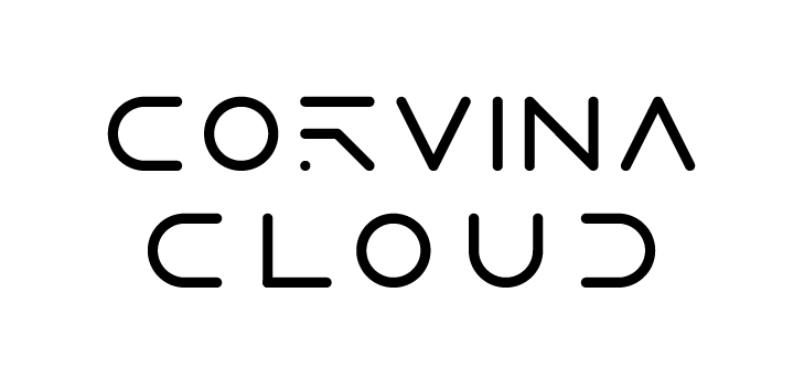 Corvina_Cloud_logo-BLK