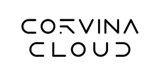 Corvina_Cloud_logo-BLK