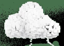 corvina-cloud