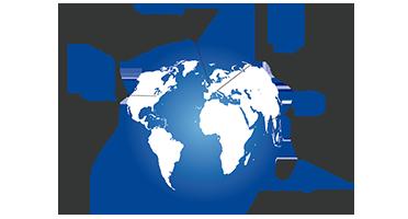 EXOR_MAP_globe_small