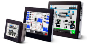 eX700 Series Awarded DNV-GL Certification
