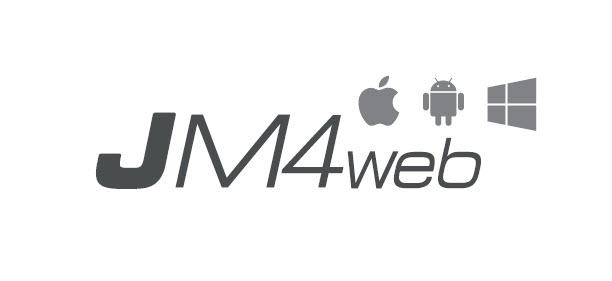 JM4web