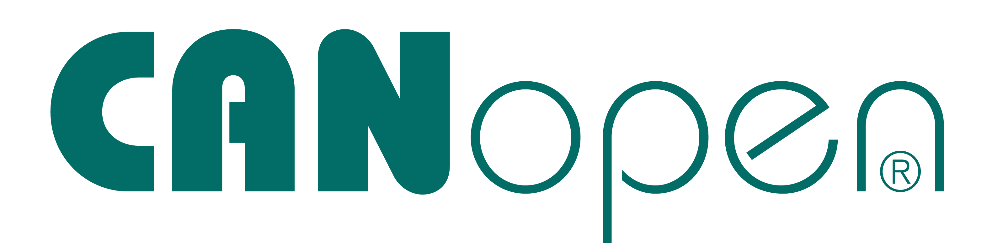 Canopen_logo-01