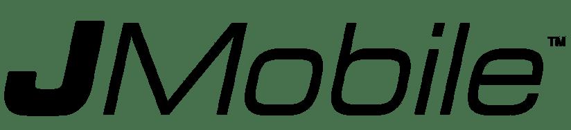 JMobile_logo_BLACK-1-1