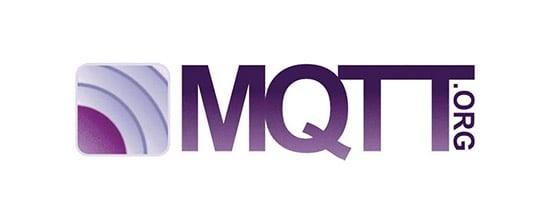 MQTT-2