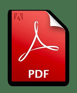 adobe-pdf-logo-1