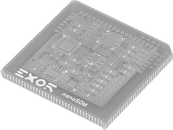 Layer-31-600x450