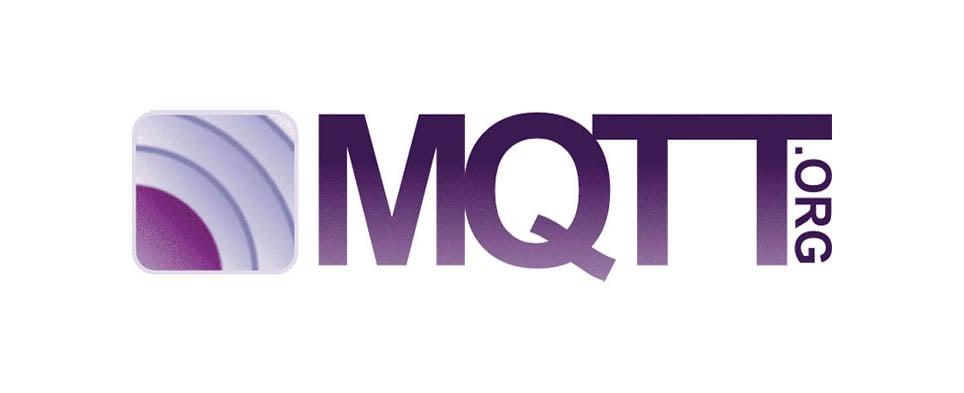 MQTT-1