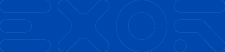 exor_logo-3