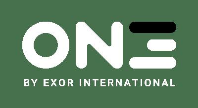 ON3 - Logo Black and wht