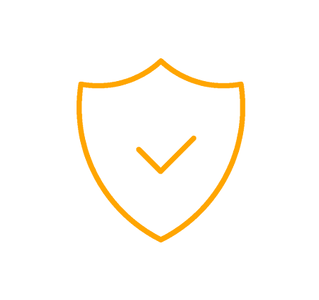 safety_icon1