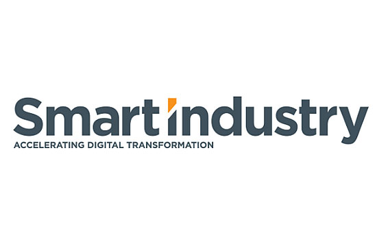 Intel, EXOR International, TIM & JMA Wireless spotlight on-premises 5G