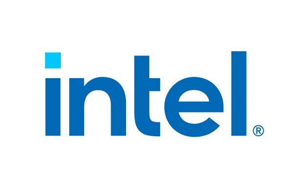 Edge of Wonderful: Intel's MWC 2021 Event