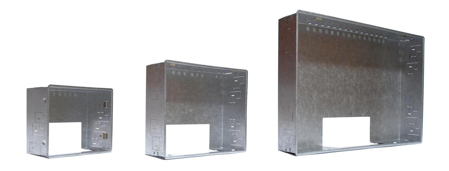 eSMART Box