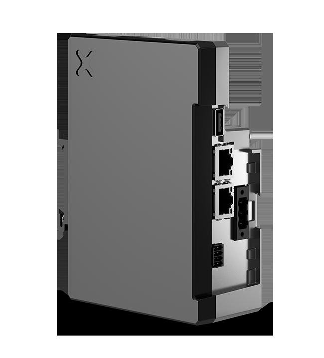 eXware703
