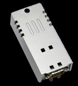 PLCM01-NEC